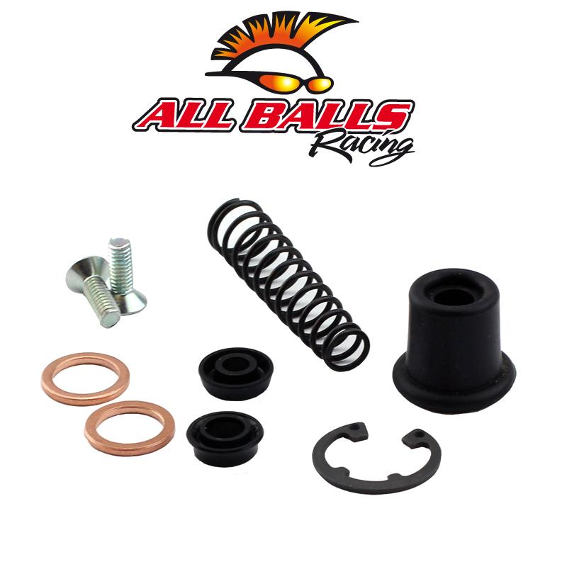 Bromscylinder reperations kit