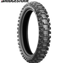 Bridgestone Battle Cross X20 Bak 100/90-19
