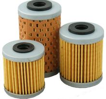 Oljefilter YZF/WRF 250, 01-02, YZF 450, 98-02 WRF 450, 99-02