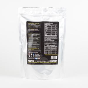 Ryno Power Proteinpulver Choklad  907gr