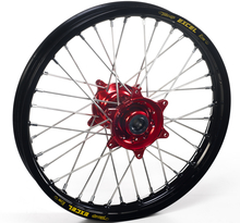 """Haan wheels CR/CRF, 02-13 (ej 450 2013) 18"""" Bak"""