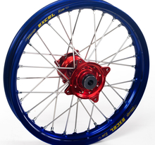 """Haan wheels YZ/YZF 250/450, 99-08 18"""" Bak"""