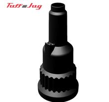 Tuff Jug Special Adapter