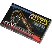Renthal kedja 520 R3 O-ring 5/8 x 1/4, 118L