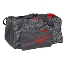 MX Gear Bag