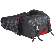 Tool Waist Bag