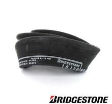 Bridgestone Slang extra tjock Bak 110/100-18, 140/80-18