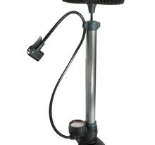 Shimano bike pump