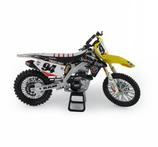 1:12 Suzuki RM-Z 450 2015 K.Roczen