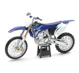1:12 Yamaha YZ450F